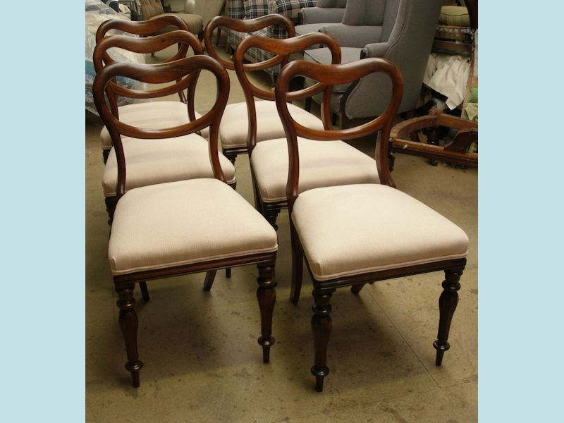 Victorian Dining Chairs For Sale : 6 dining chairs from pixelrz.com size 800 x 600 jpeg 72kB